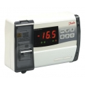 Controler (tablou automatizare) AK-RC 101 camera frigorifica