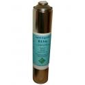 Butelie unica folosinta R134A, cantitate 920 g