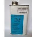 Ulei poliolester (POE) 160Z Danfoss Maneurop