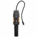 Detector electronic scurgeri freon Testo 316-3