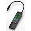 Detector electronic scurgeri freon Testo 316-4