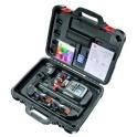 Testo 570-2 set manifold digital