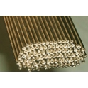 Nevax, aliaj de cupru cu 6% argint, ambalaj 0,5 Kg