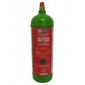 Freon R410A, recipient reincarcabil, 800 grame