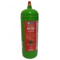 Freon R410A, recipient reincarcabil, 1600 grame