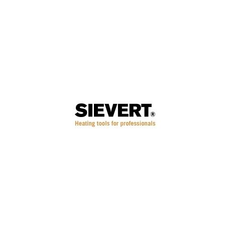 Sievert
