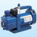 Mini pompa vacuum V-i215S-M, 2 trepte