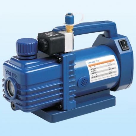 Pompa vacuum V-i215S-M Mini