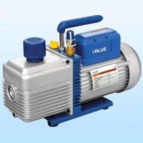 Pompa vacuum VE245ND Value