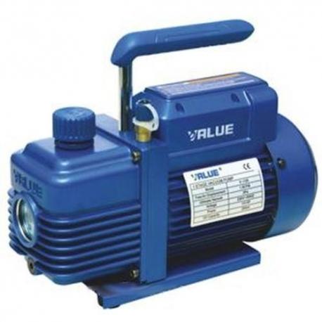 Pompa vacuum V-i120 Value