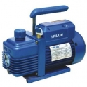 Pompa vid V-i240 Value, 2 trepte