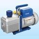 Pompa vacuum VE215N Value