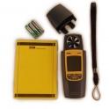 Anemometru cu termometru VA8020