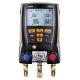 Testo 549 manifold digital