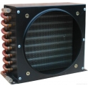 Condensator frigorific 1470W, fara ventilator
