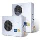 Agregat frigorific refrigerare Copeland ZXME025E-PFJ