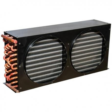 Condensator frigorific 4800W, fara ventilator
