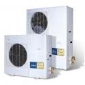 Agregat frigorific de refrigerare Copeland ZXME060E-TFD