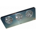 EVS 180 ED evaporator (suflanta) refrigerare