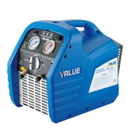Recuperator freon VRR12L-OS Value
