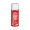 Spray Sanifresh curatare aer conditionat