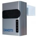 Agregat frigorific monobloc Zanotti MGM10702F, refrigerare