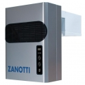 Agregat frigorific monobloc Zanotti MGM10502F, refrigerare