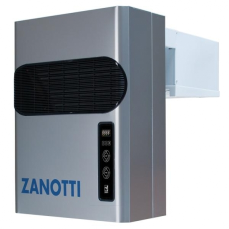 Agregat frigorific monobloc MGM11002F, refrigerare