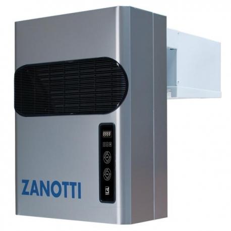 Agregat frigorific monobloc Zanotti MGM21302F, refrigerare