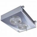 EVS 100 BED evaporator (vaporizator) congelare