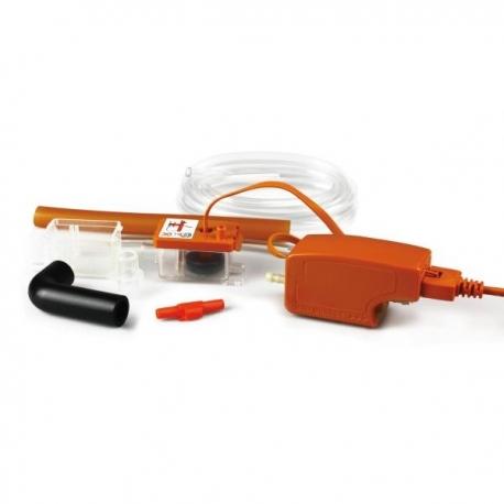 Pompa de condens Mini Orange Aspen