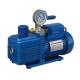 Pompa vacuum Value V-i280SV, 2 trepte