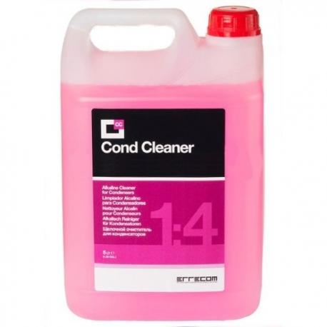 Solutie curatare condensatoare foarte murdare, Cond Cleaner