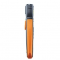 Termometru infrarosu cu Bluetooth, Testo 805i