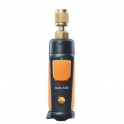 Manometru freon tip sonda cu bluetooth, Testo 549i