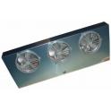 EVS 290 BED evaporator (vaporizator) congelare