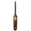 Higrometru cu termometru si bluetooth, Testo 605i