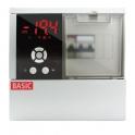 AKO-15645 tablou electric de comanda a temperaturii camera frigorifica