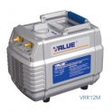 Recuperator freon VRR12M Value