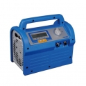 Recuperator freon VRR24M Value