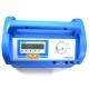 Afisaj digital la recuperator freon VRR24M Value
