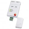 Inregistrator temperatura Testo 184 T1