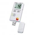 Inregistrator temperatura Testo 184 T3