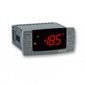Termostat electronic Dixell XR20CX