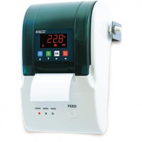 Inregistrator temperatura DR201