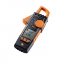 Clampmetru digital, Testo 770-1