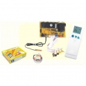 Placa electronica aer conditionat U02B