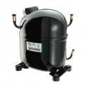 Compresor frigorific NJ2212GK Embraco