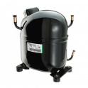 Compresor frigorific NJ9232GK Embraco