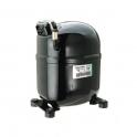 Compresor frigorific NJ9238GK Embraco